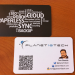 What goes into business card examples