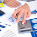 Accounting Services - How Businesses Benefit from Them